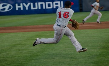 2017 Fantasy Baseball Week 17 Rookie Report: It's Time!
