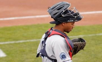 2017 Fantasy Baseball Week 22 Rookie Report: Tools of Ignorance