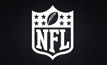 2017 Fantasy Football Rookie Wide Receivers