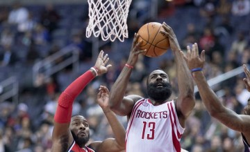 2017 Fantasy Basketball Point Guard Preview