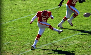 The Case For or Against 2018 Fantasy Football Kickers