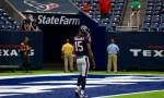 2020 NFL Week 7 ThriveFantasy Prop Bets Picks