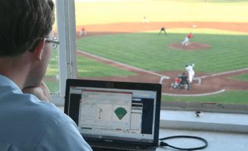 Fantasy Baseball Sabermetric Statistics