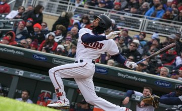 2018 Fantasy Baseball Week 9 Drop List: Time To Go!