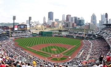 2018 Fantasy Baseball Week 10 Prospect Report