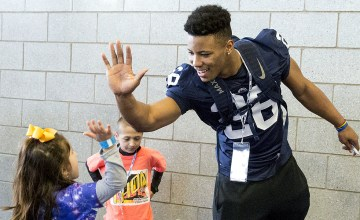 2018 Fantasy Football Impact Rookies