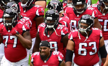 Why You Should Draft Tevin Coleman
