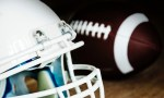 The Psychology Behind Fantasy Football Success
