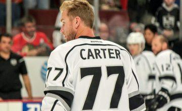 NHL DFS Picks 11-8-18