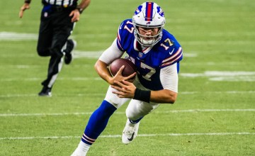 2018 Fantasy Football Week 13 Waiver Wire