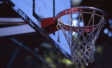 NBA DFS 1-25-19 DraftKings Locks