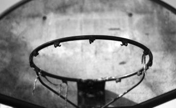 NBA DFS 1-30-19 DraftKings Locks
