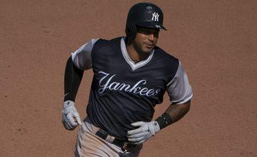2019 fantasy baseball obp league targets