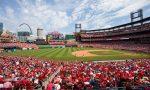2019 Fantasy Baseball First Base Preview