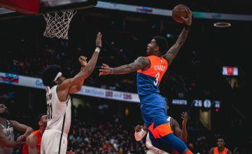 NBA DFS 2-21-19 Value Plays