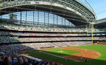 MLB DFS 3-29-19