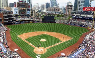Player Spotlight: 2019 Fantasy Baseball Matt Strahm
