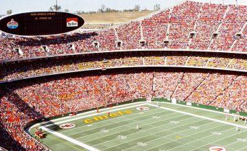 2019 Fantasy Football AFC West NFL Draft Recap