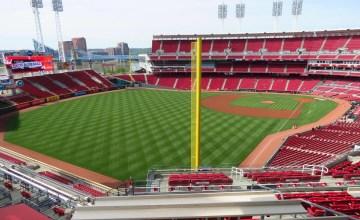 2109 Fantasy Baseball Week 6 Waiver Wire