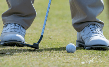 2019 PGA Championship Tiered Rankings & Betting Guide