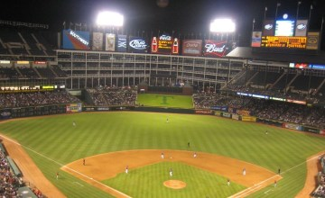 2019 Fantasy Baseball Week 13 Holds Targets