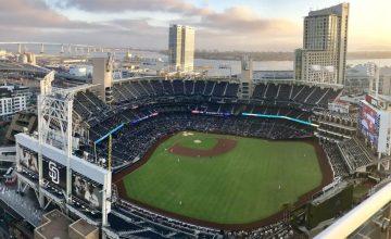 2019 fantasy baseball week 17 prospect report