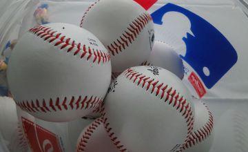 2019 Fantasy Baseball Week 18 Pitching Planner