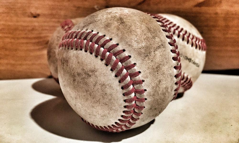 2019 Fantasy Baseball Week 20 Pitching Planner