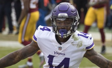 2019 NFL Week 6 Stock Up Stock Down