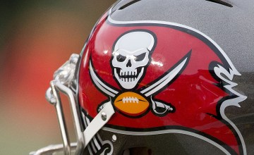 2019 Fantasy Football Week 10 Waiver Wire