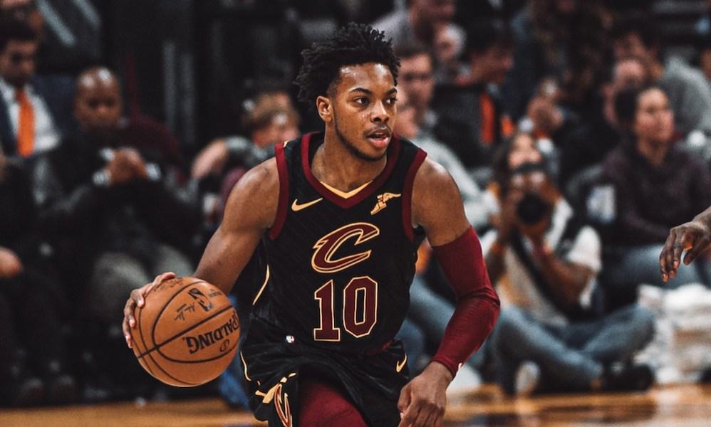 NBA DFS 1-13-20 Value Plays