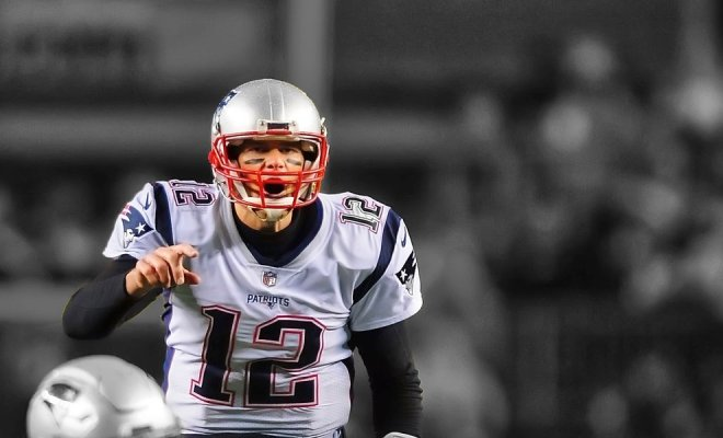 Sports betting advice football cards betting trends nfl week 14 predictions