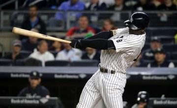2020 Fantasy Baseball Undervalued Infielders