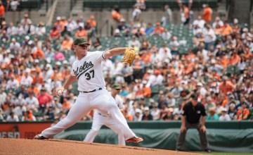 2020 Fantasy Baseball FSGA Draft Analysis