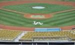 2020 Fantasy Baseball Catcher Preview