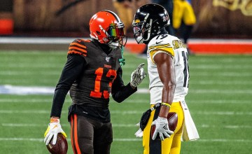 Fantasy Football Overvalued and Undervalued Players