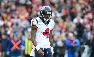 2020 Fantasy Football Houston Texans Preview
