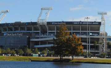 2020 Fantasy Football Jacksonville Jaguars Preview