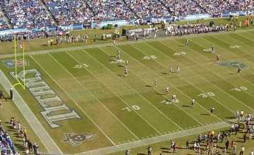 2020 Fantasy Football Tennessee Titans Previews
