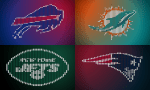 2020 Fantasy Football AFC East Projections