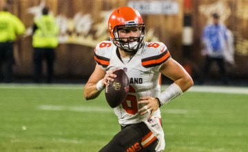 2020 Fantasy Football Week 4 Quarterback Streaming