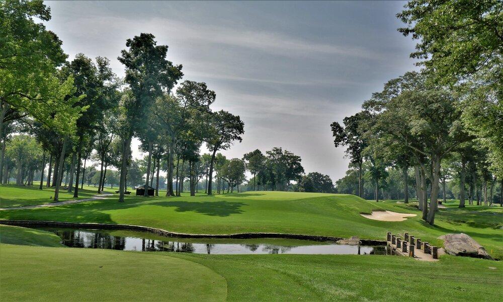 2020 US Open DFS Golf Deep Sleepers