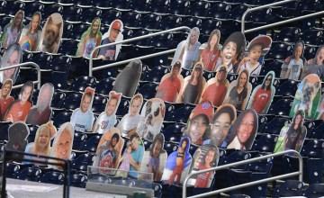 2020 Fantasy Baseball Week 8 Waiver Wire