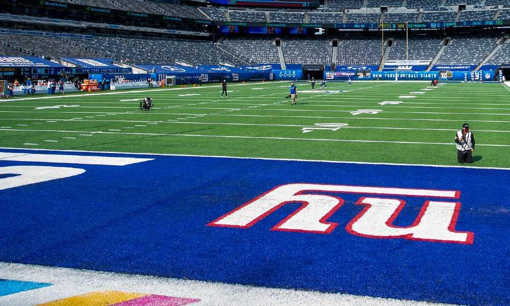 2020 NFL Week 12 ThriveFantasy Prop Bets Picks