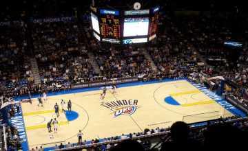 NBA DFS 12-28-20 Value Picks
