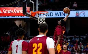 ThriveFantasy 3-1-21 NBA Prop Bets Picks