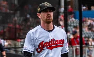 2021 Fantasy Baseball: AL Central Division Preview