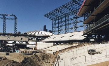 Dynasty Baseball Rebuild: Part 1