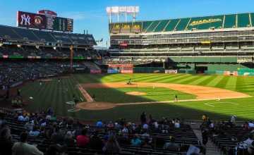 2021 Dynasty Baseball Frankie Montas