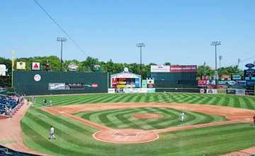2021 Dynasty Baseball Profile: Jarren Duran